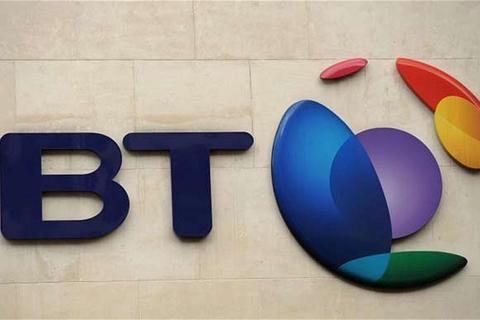 BT dismisses rumours of Bahrain regional HQ