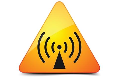 SAMENA calls for coordinated research on RF health hazards
