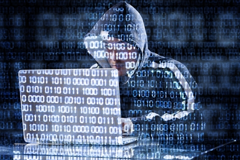 Italian spyware pedlar exposed in 400GB data breach