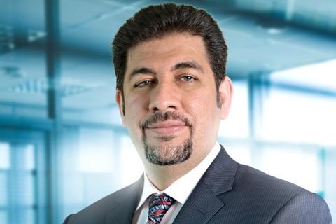StarLink signed as ATAR Labs VAD for MENA