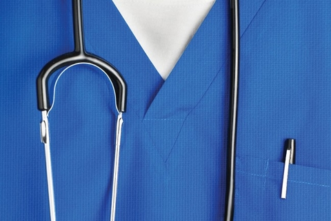 MOHAP launches app to streamline patient admissions