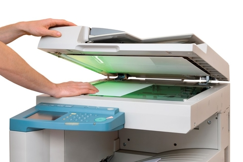 Xerox releases new management solution for corporate printer fleets