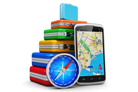 Qatar CRA sets out roaming rate reductions