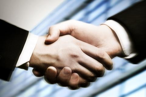 Orange forms Flexible 4 Business cloud alliance