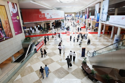GITEX to launch largest startup event in Middle East