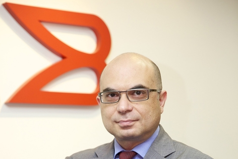 Brocade continues NewIP push with launch of more SDN offerings