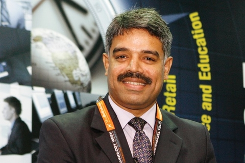 Wipro signs offshoring deals for regional players