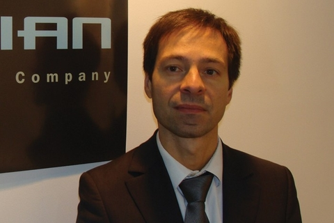 Evidian shows off IAM suite 8