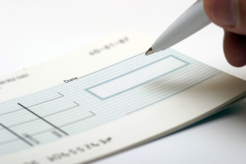 Local banks can soon clear cheques virtually