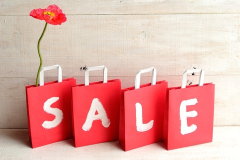 GITEX Shopper 2018 - deals round up