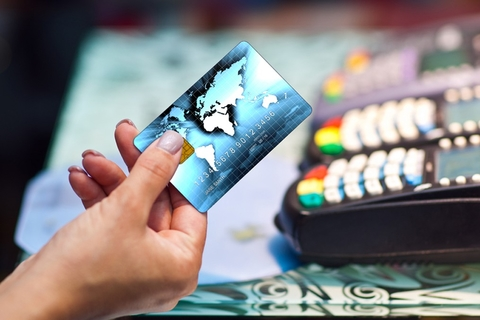 MasterCard, PAYFORT collaborate for secure payment solutions