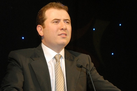 Almasa renegotiates contracts with former Delta vendors