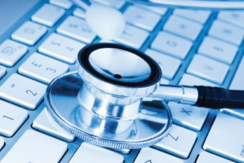 Dubai says to roll out electronic medical records system this year