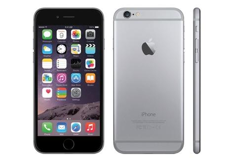 UAE regulator spearheads fake iPhone 6 clampdown