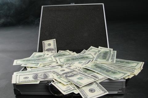 Namshi raises $13m in new funding