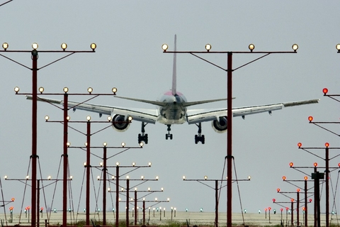 DXB passenger waiting times slashed by 10% in Q1