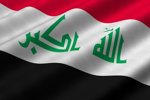 CEOs optimistic about 3G in Iraq