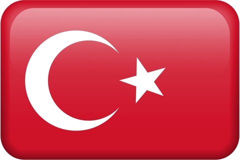 Turkey to give all citizens national email addresses