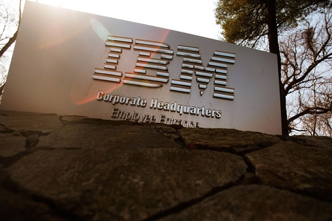 IBM continues African expansion with second Moroccan office