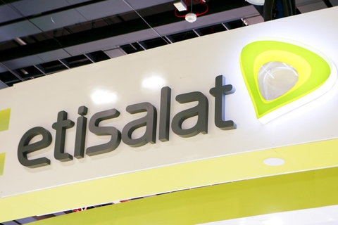 Etisalat hits back in row over Pakistan telco deal