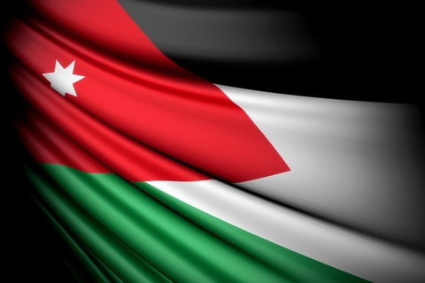 Jordan lacks information security savvy