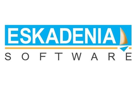 Jordan transport company goes with Eskadenia ERP