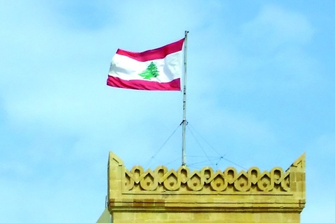 Lebanese ISPs take legal action over 3G deployments