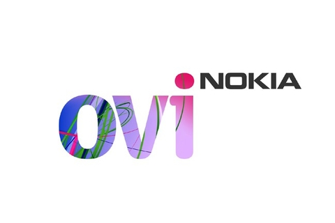 Nokia Ovi Maps downloads exceed 3 million