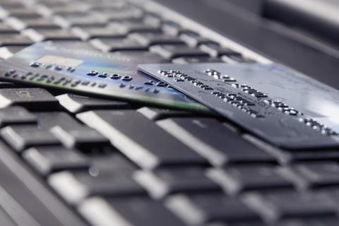 Card fraud hitting consumer confidence