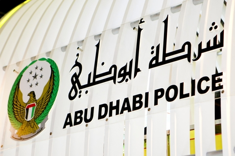 Abu Dhabi Police extend Motorola video project