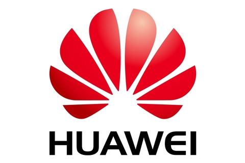 Huawei care launches in the UAE