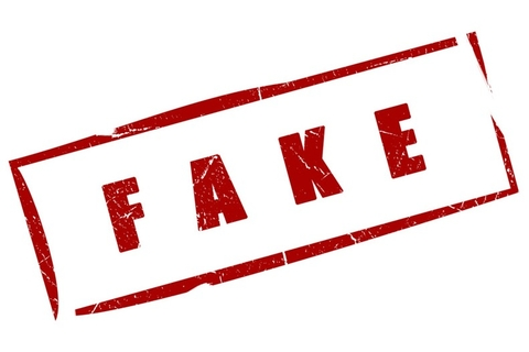 Dubai shuts down online counterfeit goods sellers
