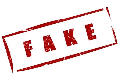 Anti-counterfeit raids net over 1 million printer products