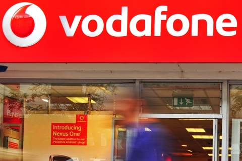 Vodafone wants Virgin out of Qatar
