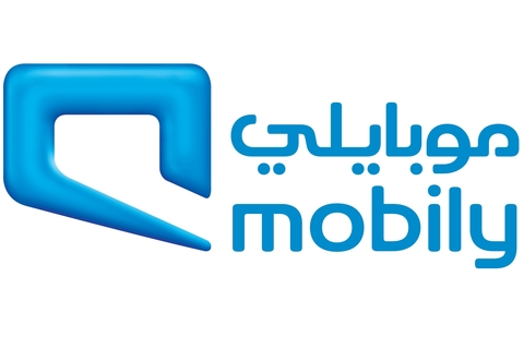 Mobily doubles roaming data bundles