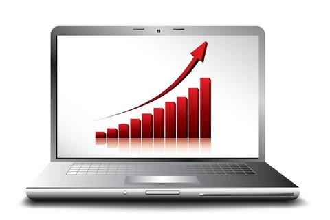 Worldwide PC market to grow 20% in 2010 says IDC