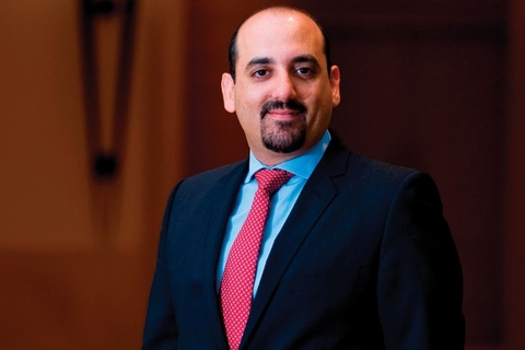 Gulf banks catching up to international standards, says expert