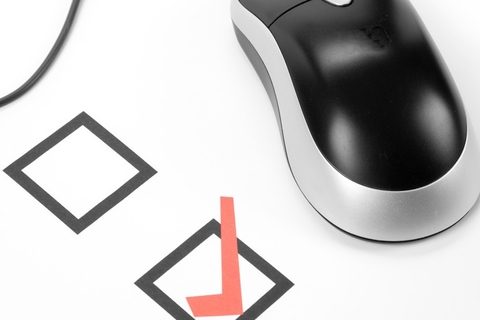 Kodak Alaris develops digital processing of ballot papers