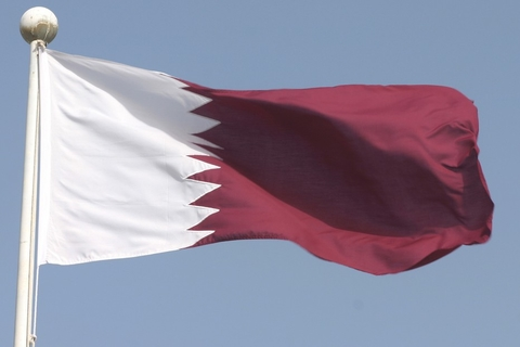 Internet expert heads to Qatar
