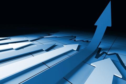 Saudi IT services market ready to boom