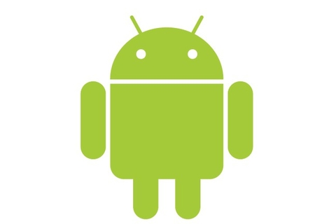 Symantec discovers more Android app malware