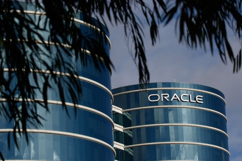 Oracle to acquire ATG for $1b