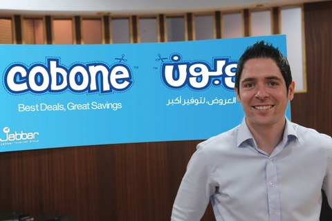 Cobone.com discount site to launch before Eid