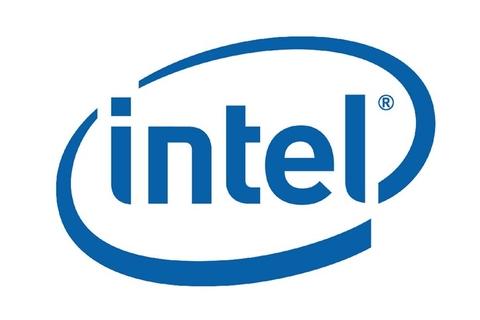 Intel and Baidu to work on AI, self-driving cars