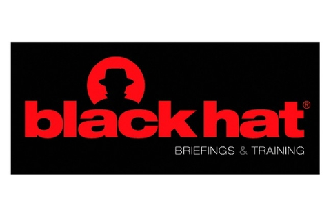 Black Hat Abu Dhabi Briefing Sessions open