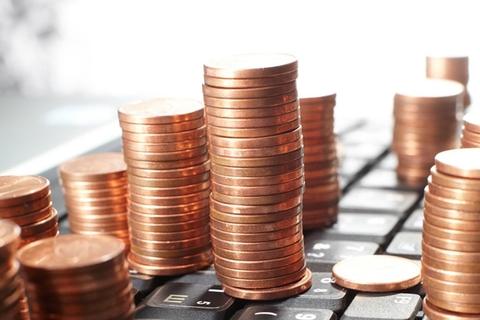Kuwait Finance House upgrades ETHIX core banking