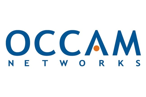 Occam Networks provides IP guest solutions for Khiran Resort