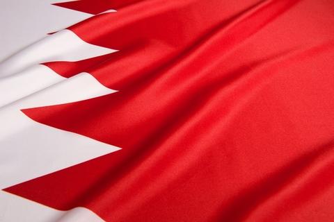 Bahrain gets tough on internet security