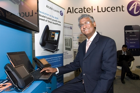 Al Futtaim focuses on IP evolution