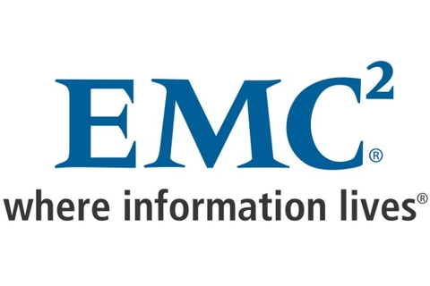 EMC upgrades Paltel IT infrastructure